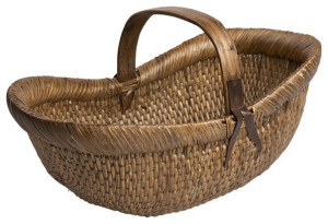 traditional-baskets
