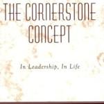 Gilbert-Cornerstone-Concept