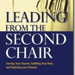 Leading-from-second-chair-cover_thumb