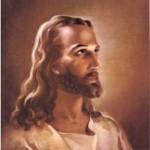 Solomon's Jesus