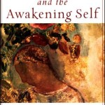 Spirituality and Awakening Self