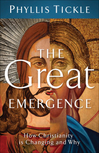the_great_emergence
